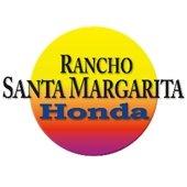 RSM Honda logo