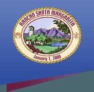 New Year's Eve - RSM @ Civic Plaza | Rancho Santa Margarita | California | United States